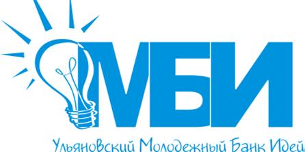Идей бизнеса в ульяновске бизнес план творческое задание
