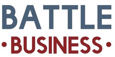 открыть свой бизнес посредничество